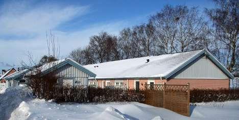 Vanstad_hus